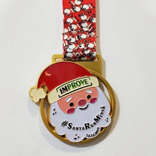 medalsanta2019-20